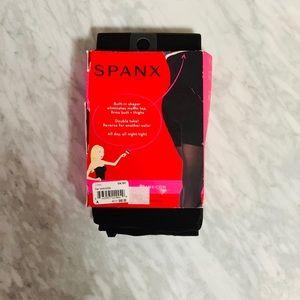 SPANX Accessories - NEW Spanx Tights